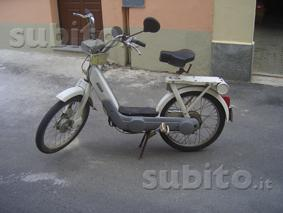 Subito moto usate sicilia wroc awski informator for Subito offerte di lavoro palermo